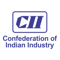 Confederation of Indian Industry Konnect Me Animation