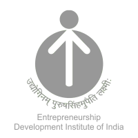 Enterprise Development institute of india Logo
