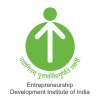 Enterprise Development institute of india