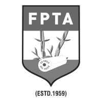 FPTA Logo