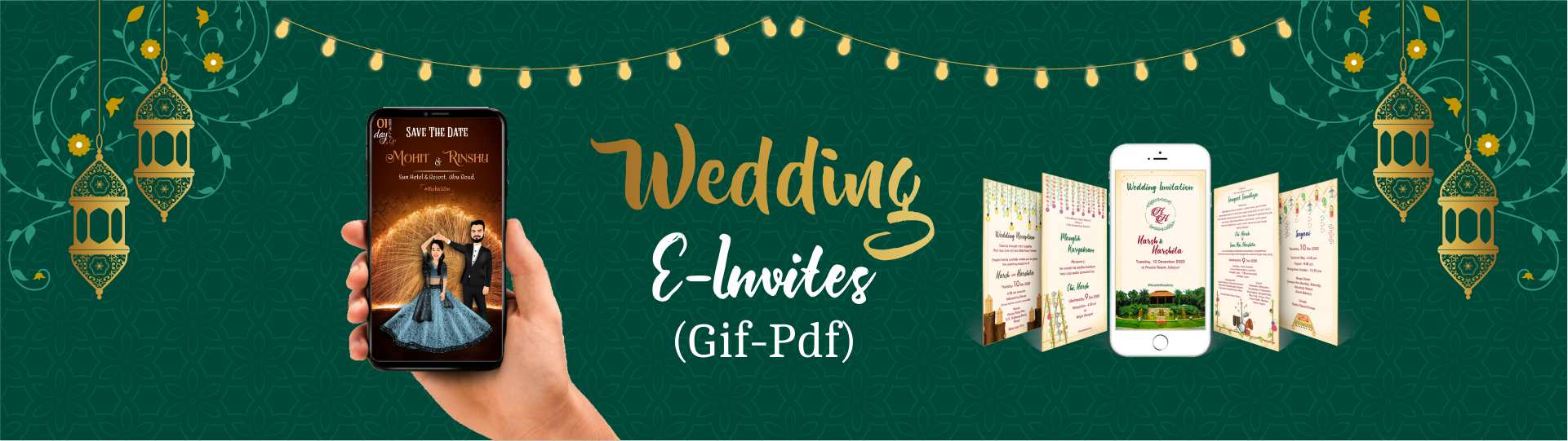 wedding-e-invites-gif-pdf