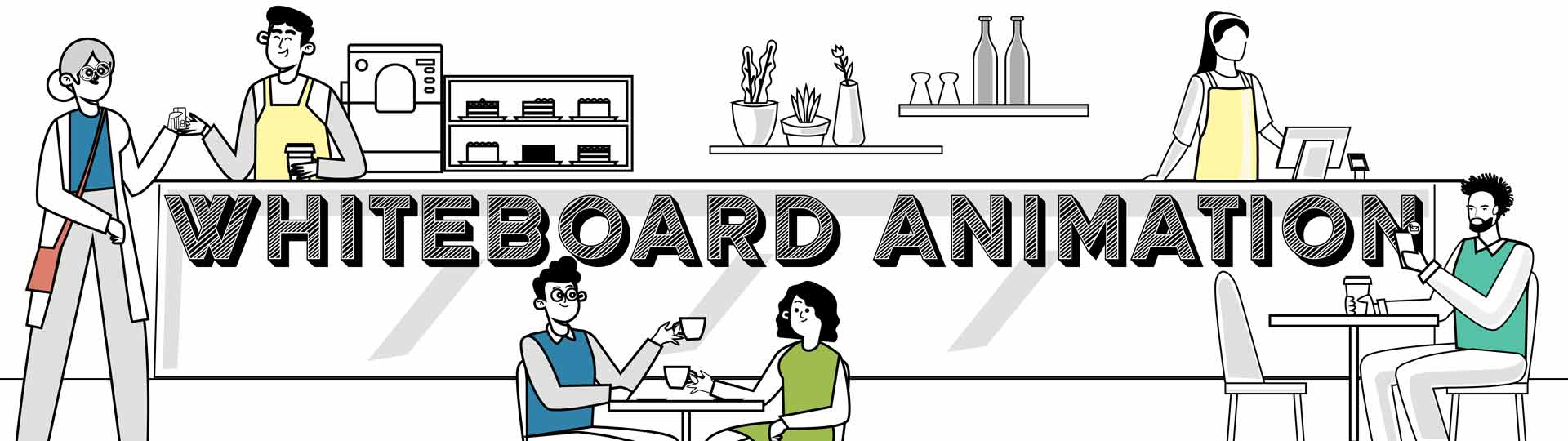 whiteboard-animation